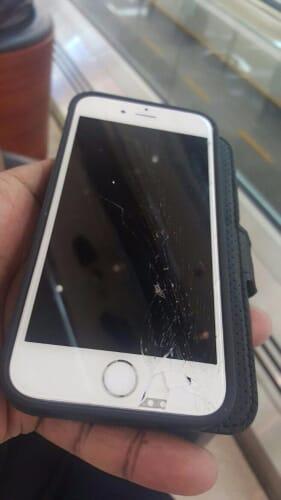 irepairuae-broken-iphone-6-dubai