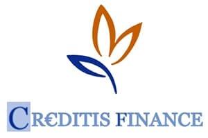 creditis-finance-logo