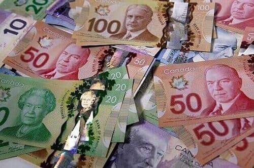 Ou-se-procurer-des-dollars-Canadiens-au-meilleur-prix