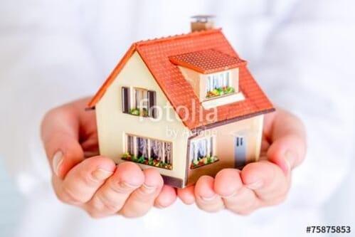 immobiliendarlehen-auch-fuer-foto-bild-122918835